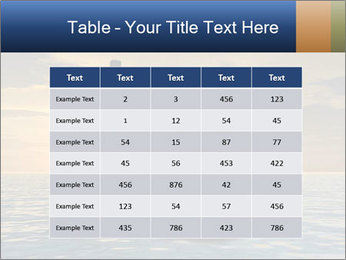 0000073547 PowerPoint Templates - Slide 55