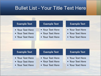 0000073547 PowerPoint Template - Slide 56