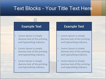 0000073547 PowerPoint Template - Slide 57