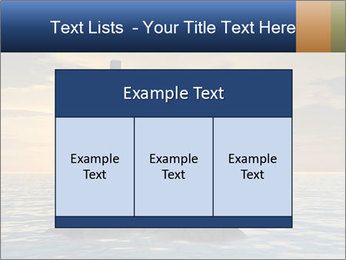 0000073547 PowerPoint Template - Slide 59