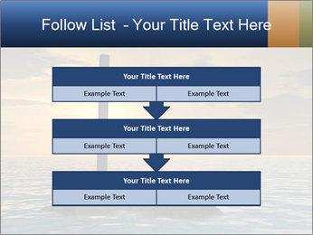 0000073547 PowerPoint Template - Slide 60