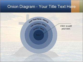 0000073547 PowerPoint Template - Slide 61
