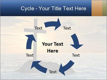 0000073547 PowerPoint Template - Slide 62