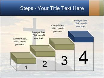 0000073547 PowerPoint Template - Slide 64
