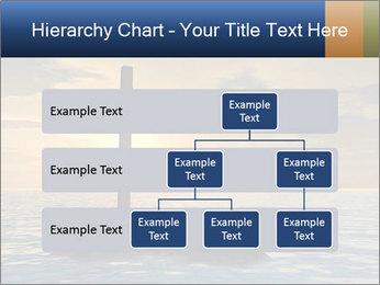 0000073547 PowerPoint Template - Slide 67