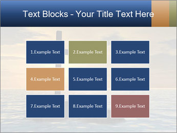 0000073547 PowerPoint Templates - Slide 68