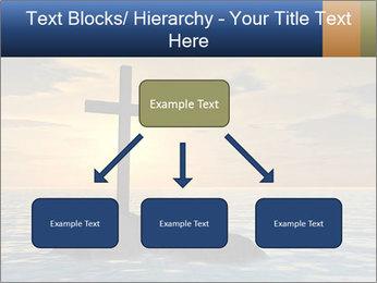 0000073547 PowerPoint Template - Slide 69