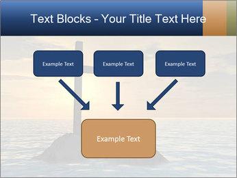 0000073547 PowerPoint Template - Slide 70