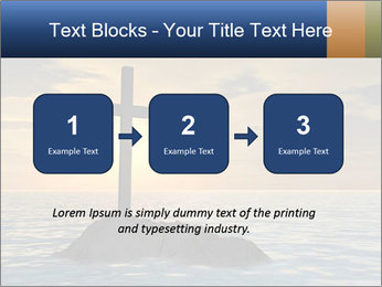 0000073547 PowerPoint Templates - Slide 71
