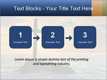 0000073547 PowerPoint Template - Slide 71