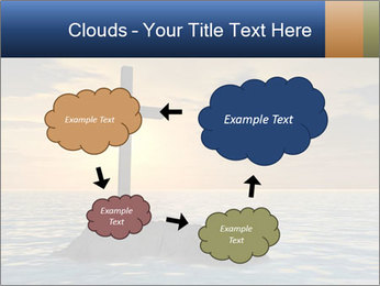 0000073547 PowerPoint Template - Slide 72