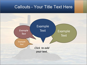 0000073547 PowerPoint Template - Slide 73