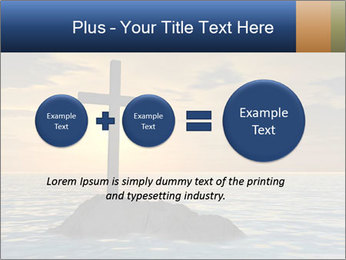 0000073547 PowerPoint Templates - Slide 75