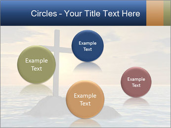 0000073547 PowerPoint Templates - Slide 77