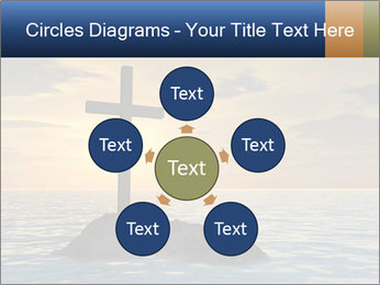 0000073547 PowerPoint Templates - Slide 78