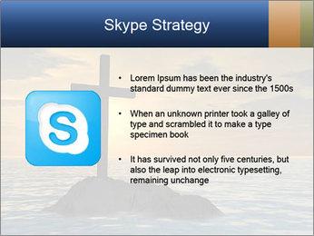 0000073547 PowerPoint Template - Slide 8