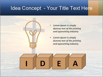 0000073547 PowerPoint Templates - Slide 80