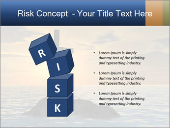 0000073547 PowerPoint Template - Slide 81