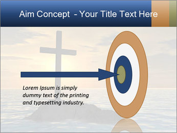 0000073547 PowerPoint Templates - Slide 83