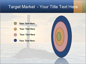 0000073547 PowerPoint Template - Slide 84