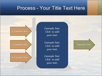 0000073547 PowerPoint Template - Slide 85