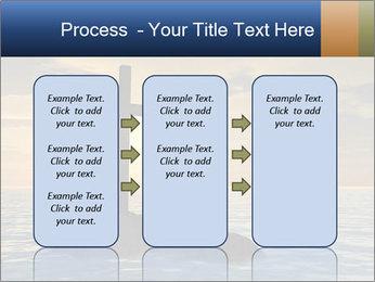0000073547 PowerPoint Template - Slide 86