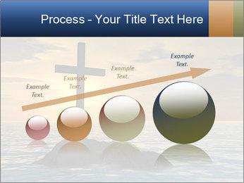 0000073547 PowerPoint Template - Slide 87