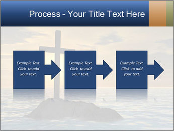 0000073547 PowerPoint Templates - Slide 88