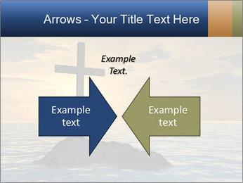 0000073547 PowerPoint Template - Slide 90