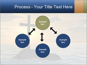 0000073547 PowerPoint Templates - Slide 91