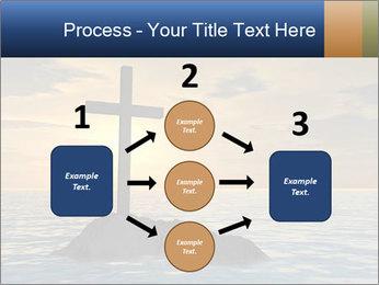 0000073547 PowerPoint Template - Slide 92
