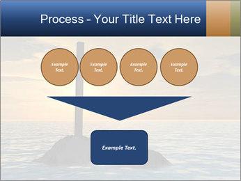0000073547 PowerPoint Template - Slide 93