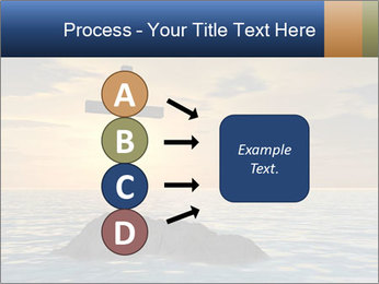 0000073547 PowerPoint Templates - Slide 94