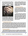 0000073547 Word Template - Page 4