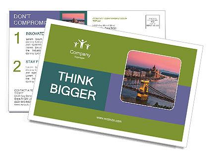 0000073548 Postcard Template