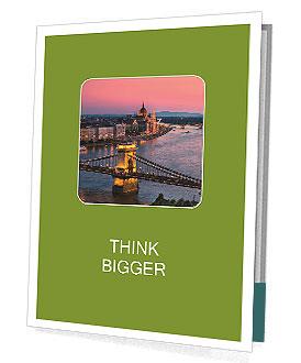 0000073548 Presentation Folder