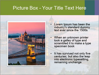 0000073548 PowerPoint Template - Slide 13