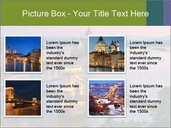0000073548 PowerPoint Template - Slide 14
