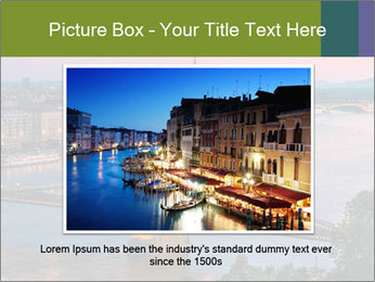 0000073548 PowerPoint Template - Slide 15