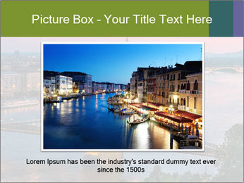 0000073548 PowerPoint Template - Slide 16