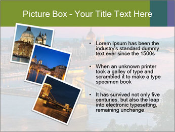 0000073548 PowerPoint Template - Slide 17