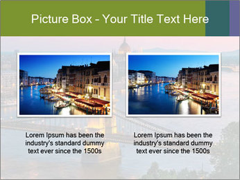 0000073548 PowerPoint Template - Slide 18