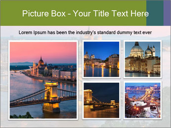0000073548 PowerPoint Template - Slide 19