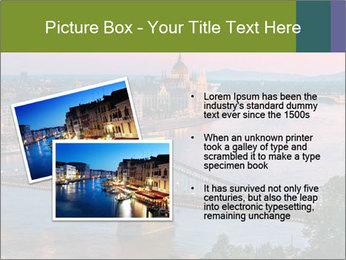 0000073548 PowerPoint Template - Slide 20