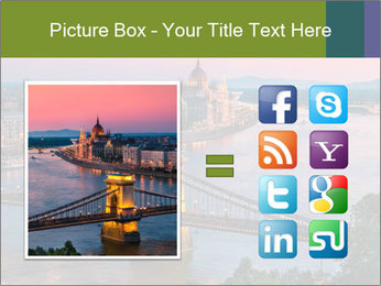 0000073548 PowerPoint Template - Slide 21