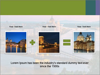 0000073548 PowerPoint Template - Slide 22