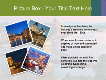 0000073548 PowerPoint Template - Slide 23