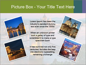 0000073548 PowerPoint Template - Slide 24