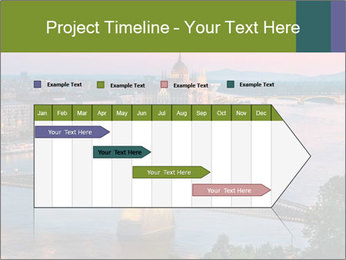 0000073548 PowerPoint Template - Slide 25
