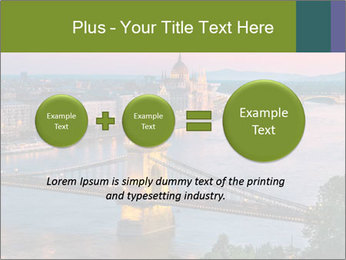 0000073548 PowerPoint Template - Slide 75